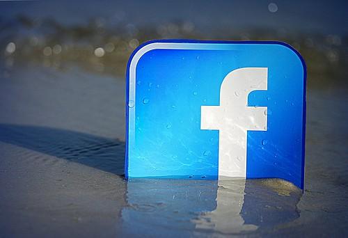 despedido por usar Facebook en el trabajo