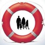 ¿Cómo conseguir la ayuda familiar?