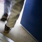 En qué consiste el despido objetivo por causas económicas