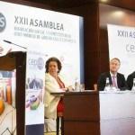 Tarifa Plana de 100€ también para socios trabajadores de cooperativas