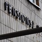 ¿Cómo obtener la pensión de orfandad?