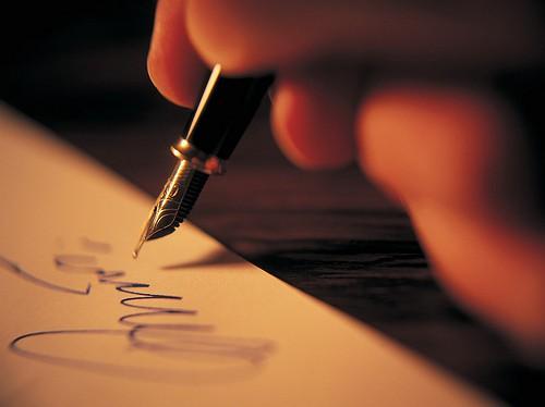 concatenación de contratos en fraude de ley