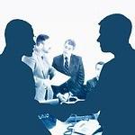 Problemática del contrato de agencia
