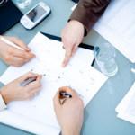 ¿Cuántos tipos de contratos de trabajo hay en España?