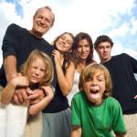 ¿Qué se entiende por familia numerosa?