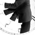 El despido disciplinario: todo lo que deberías saber