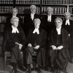 ¿Es difícil pasar el tribunal médico?