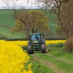 Todo lo que deberías saber de la renta agraria