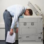 ¿Cuándo existe acoso laboral o mobbing?