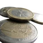 ¿Cómo reclamar salarios pendientes?