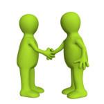 Notas básicas del contrato por obra y servicio