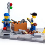 ¿El trabajo familiar da derecho a desempleo?