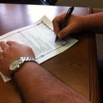 Notas básicas del contrato indefinido de apoyo a emprendedores