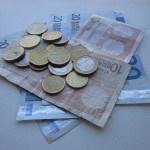 ¿En qué consiste la pensión en favor de familiares?