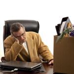Despido improcedente por hechos que al jefe solo le costaron un 'toque de atención'