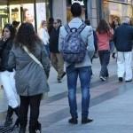 Buzón de lucha contra el fraude laboral
