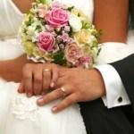 ¿Si me vuelvo a casar pierdo la pensión de viudedad?