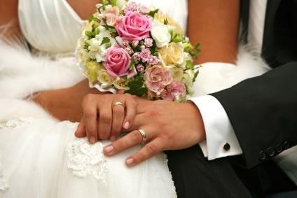 si me vuelvo a casar pierdo la pensión de viudedad