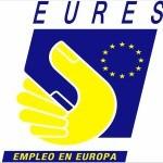 Más de 1.000.000 de ofertas de empleo en el portal EURES