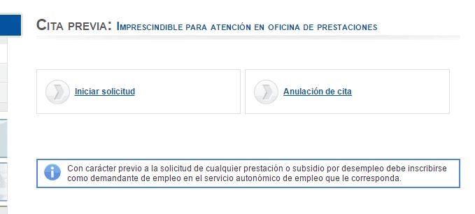 citapreviainem2