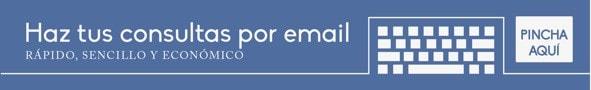 banner 590x90 consultas email AZUL