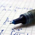 Calculo de la indemnización por modificación sustancial de las condiciones de trabajo