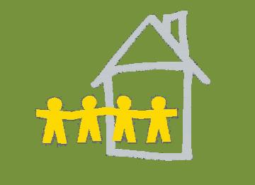 ayudas para familias en supuestos especiales