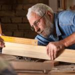 La jubilación flexible: o cómo trabajar y cobrar la jubilación a la vez
