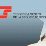 El reintegro de las prestaciones de la Seguridad Social